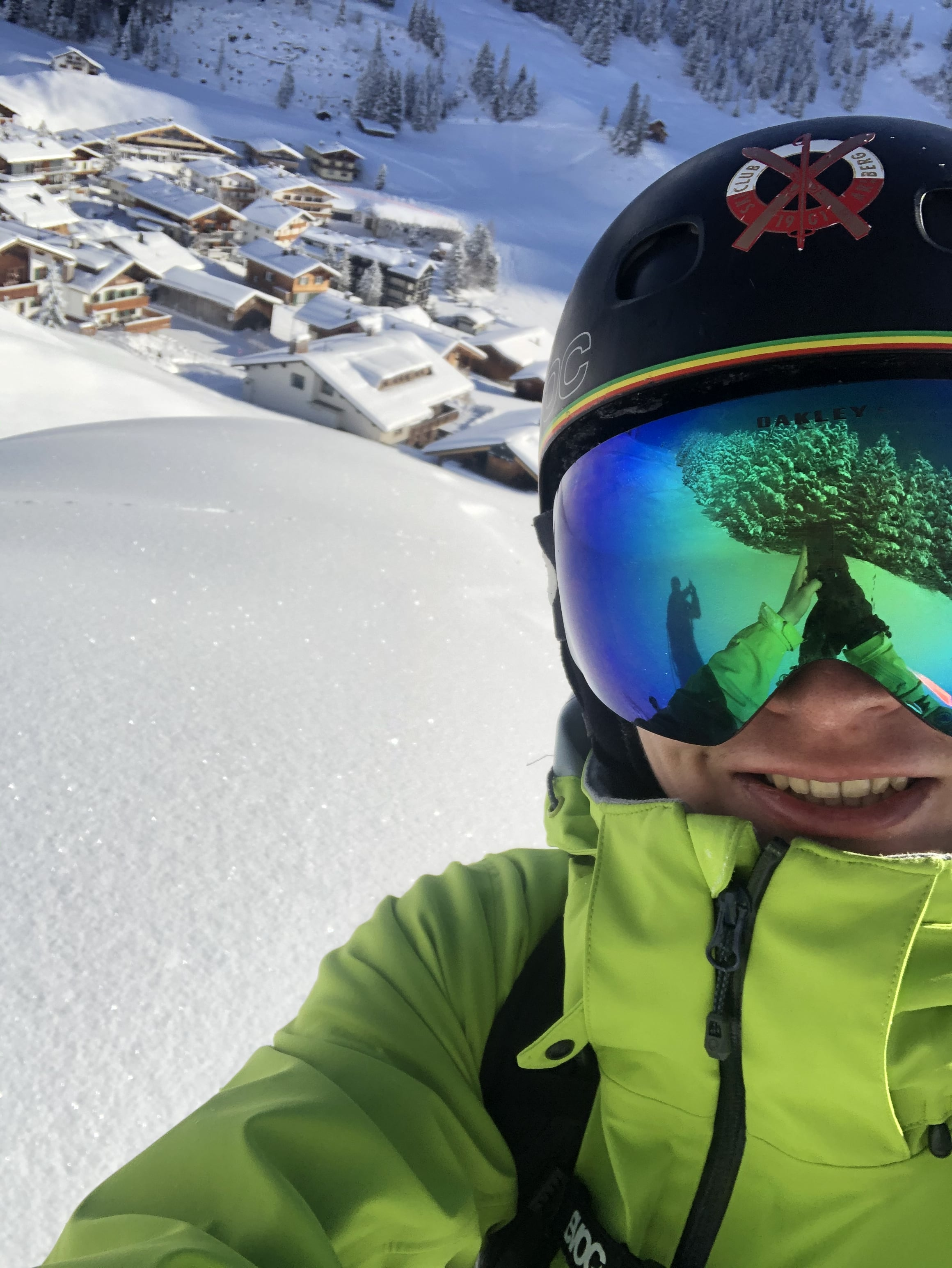 compressed_skiing